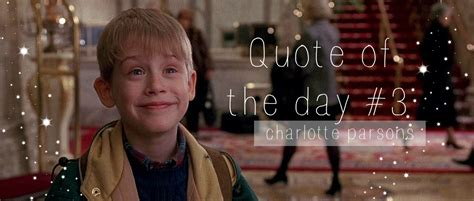 home alone quotes weneedfun