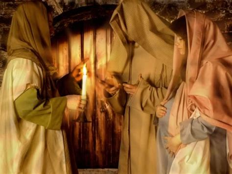 there is no room at the inn no room at the inn image vine sermonspice