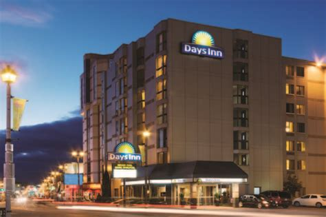 days inn hotels reservations deals room rates rewards photo collection image days inn