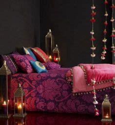 1001 arabian nights in your bedroom moroccan d 233 cor ideas bedroom ideas on pinterest theme bedrooms bedrooms and
