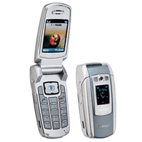 reset samsung kode mengembalikan kode standar handphone samsung yang sudah