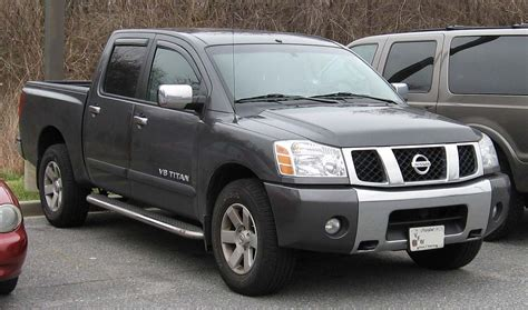 motor auto repair manual 2007 nissan titan electronic toll collection nissan titan wikip 233 dia
