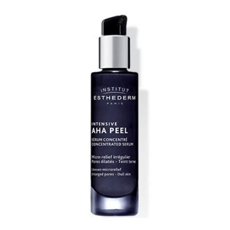 by terry terrybly densiliss foundation 75 honey gland serum intensive aha peel concentre c ma clinic la boutique