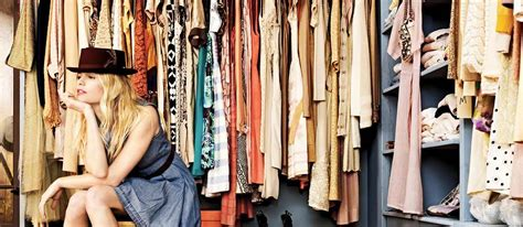 creare una cabina armadio come creare una cabina armadio da sogno target donna