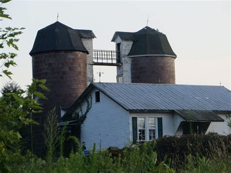 1000 ideas about silo house on pinterest grain silo 15 88 best silo homes images 30 best images about
