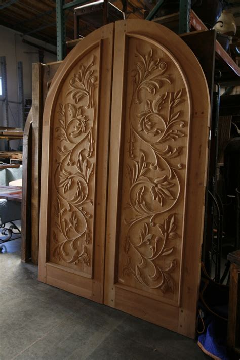 Carved Exterior Doors 17 Best Images About Carved Details On Pinterest Wooden Trunks And
