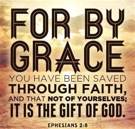 being as a picture of god s grace books quotes about being saved by god quotesgram