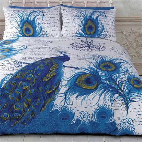 peacock bedroom set 1071 best peacock images on pinterest peacocks peacock