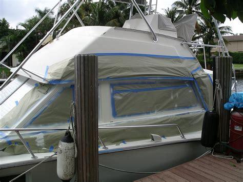 aluminium boat hull paint paint aluminum windscreen the hull truth boating and