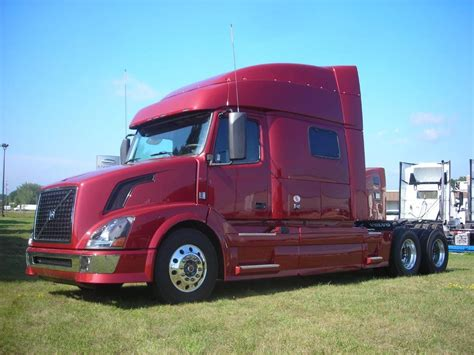 new volvo semi trucks for sale new semi truck for sale semi truck for sale call 888