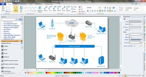 best software for network diagrams diagrams best software for network diagrams photo wiring