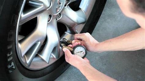 tire pressure monitoring 1994 ford probe regenerative braking