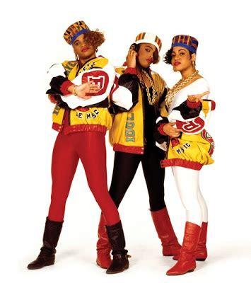 frenesie fashionesque let s talk about 90s hip hop