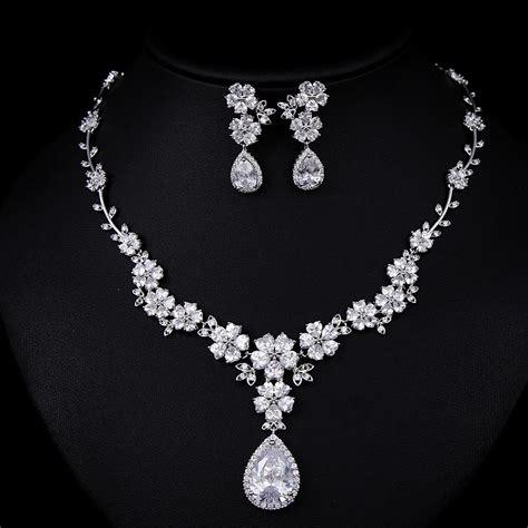 italy best price 2015 best price italy bridal jewelry sets of rhinestones