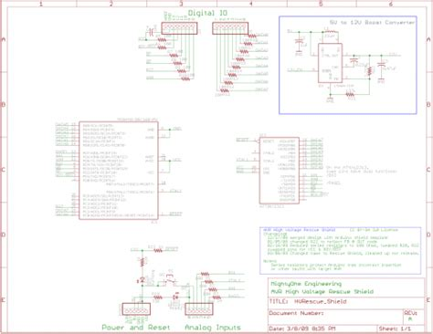 layout apotek elektro schematics and layout