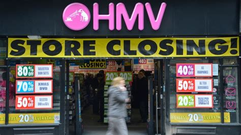 Buy Hmv Gift Card - sunrise records takes over 70 hmv locations in malls