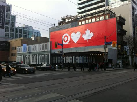 Detox Store King Toronto by Target Pop Up Store Closed Pop Up Shops 363 King
