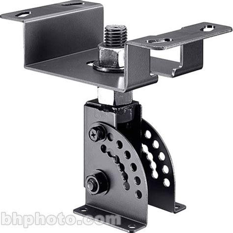 Braket Speaker Ross Braket Speaker toa electronics hy cw1b ceiling mount bracket for hx 5 hy cw1b