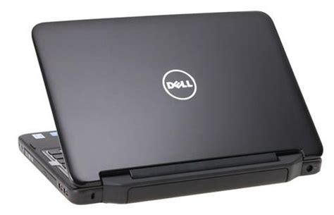 Second Dell Inspiron N4050 I3 Dell Inspiron N4050 I3 2nd 4gb Ram Laptop Price Bangladesh Bdstall