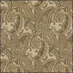sofa fabrics in dubai across uae call 0566 00 9626
