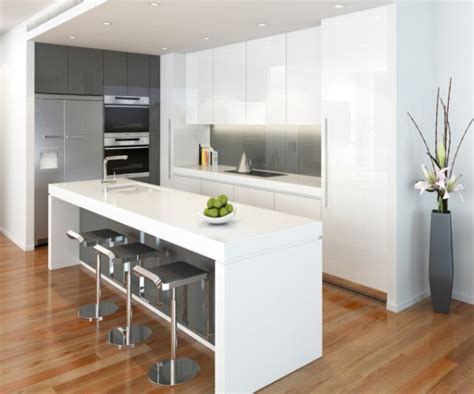 costo ristrutturazione cucina beautiful costi ristrutturazione cucina contemporary