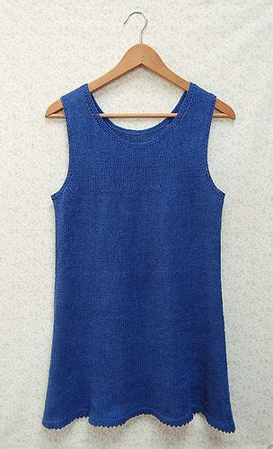 Tunic Ribbon Cf whit s knits linen tunic by the purl bee via flickr stickmaskin tr 246 jor