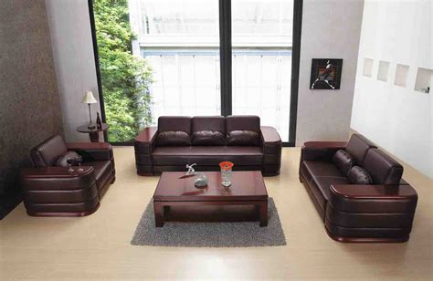 sofa sets designs and colours furniture modern sofa designs that will make your living