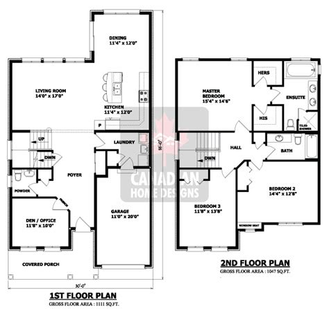 floor plan two storey the temptation news 2 storey house designs and floor plans