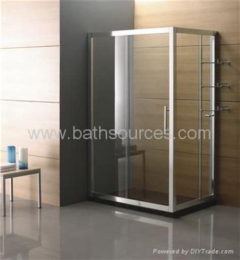 Plexiglass Shower Doors Acrylic Shower Doors