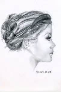 frisuren zeichnen anleitung zeichnen schritt f 252 r schritt zeichnungen zeichnungsanleitung und