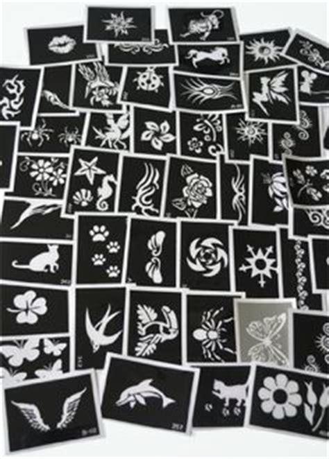 tattoo kit argos 1000 images about airbrush tattoos on pinterest brush