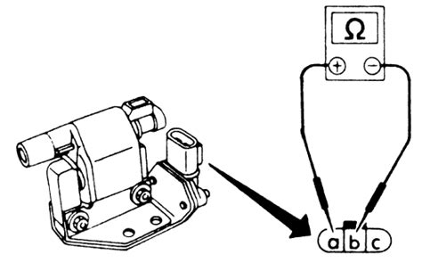 ka24e distributor wiring diagram wiring diagram with
