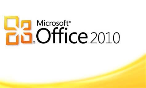 Microsoft Office 2010 Professional 81 by تحميل برنامج مايكروسوفت اوفيس مجانا Microsoft Office 2010