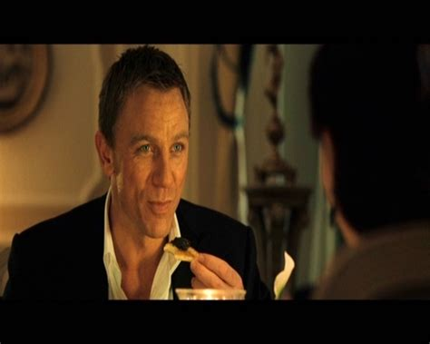 james bond images casino royale hd wallpaper and james bond images casino royale hd wallpaper and background photos 3753750