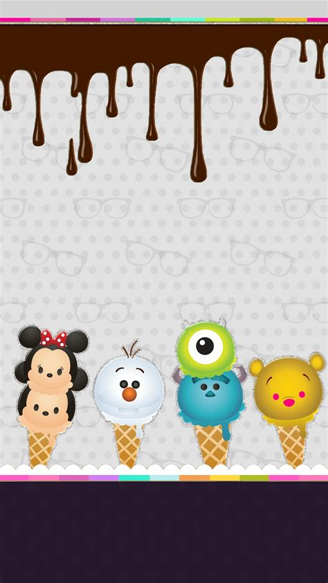 wallpaper iphone disney tsum tsum tsum tsum wallpapers 60 images