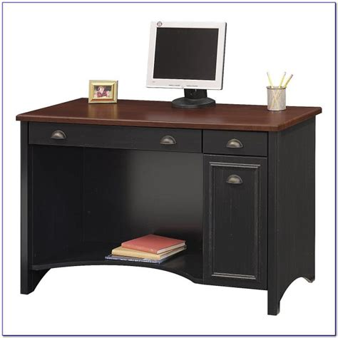 Assembly Desk by Bush Cabot L Shaped Desk Assembly Desk