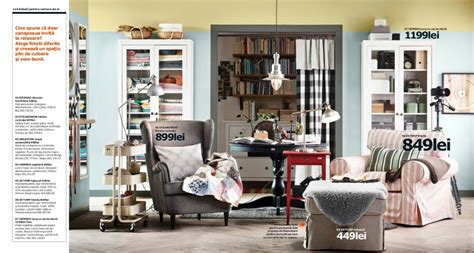 ikea 2015 catalogue pdf ikea 2015 catalogue pdf catalog ikea 2014 2015 revista de oferte si promotii ikea 2015 catalog
