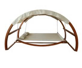 Swing Bed With Canopy Gorgeous Outdoor Porch And Patio Swings For Your Home