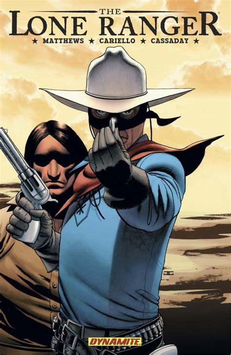 the trade a livia lone novel books preview the lone ranger vol 4 resolve trade paperback