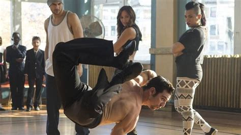 step up film zene film review step up all in the standard