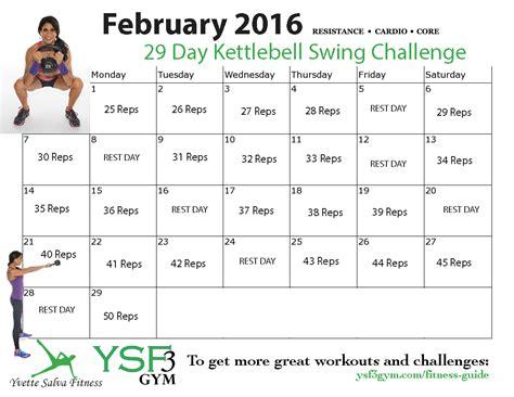 21 day kettlebell swing challenge february kettlebell swing challenge kettlebell swings