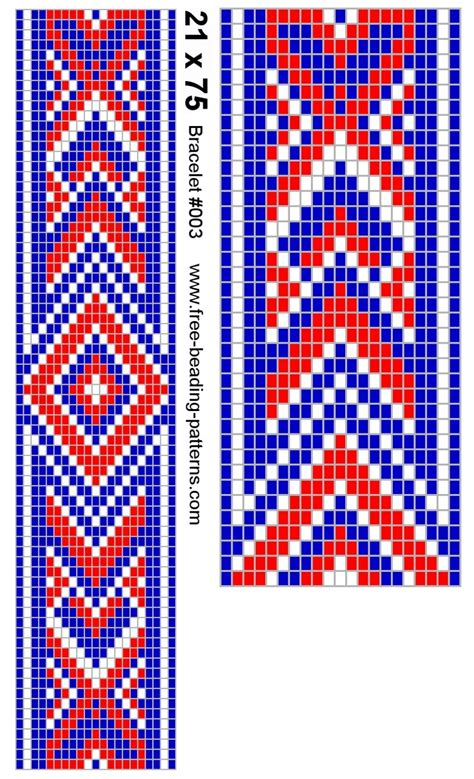 loom beading tutorial loom pattern loom weaving patterns loom