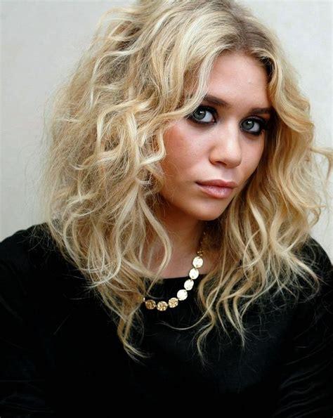 long asymmetrical lob long asymmetrical bob curly hair hair hair more hair