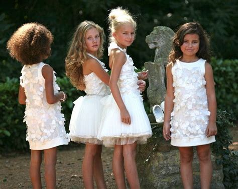 communie jurken c a doets doets winkels communiekleding 2013 winkels en