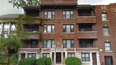 2 Bedroom Apartments In Rogers Park by Developer Seeks New Apartments In Historic Rogers Park