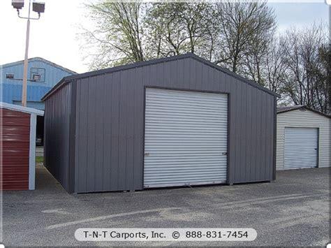 Tnt Car Ports t n t carports inc 169 1997 2017