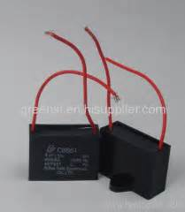 monte carlo ceiling fan capacitor replacement capacitor for ceiling fans 171 ceiling systems