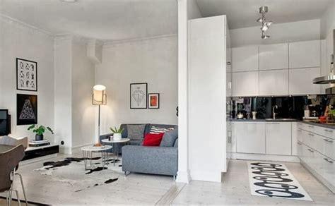 desain interior apartemen studio mewah desain interior rumah minimalis modern dan apartemen