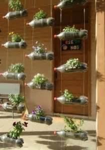 Jar Vertical Garden 1000 Ideas About Preschool Playground On