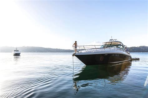 pacific boating pacific boating lets you harbour your desires with a boat